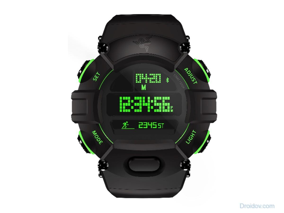 razer-nabu-watch2