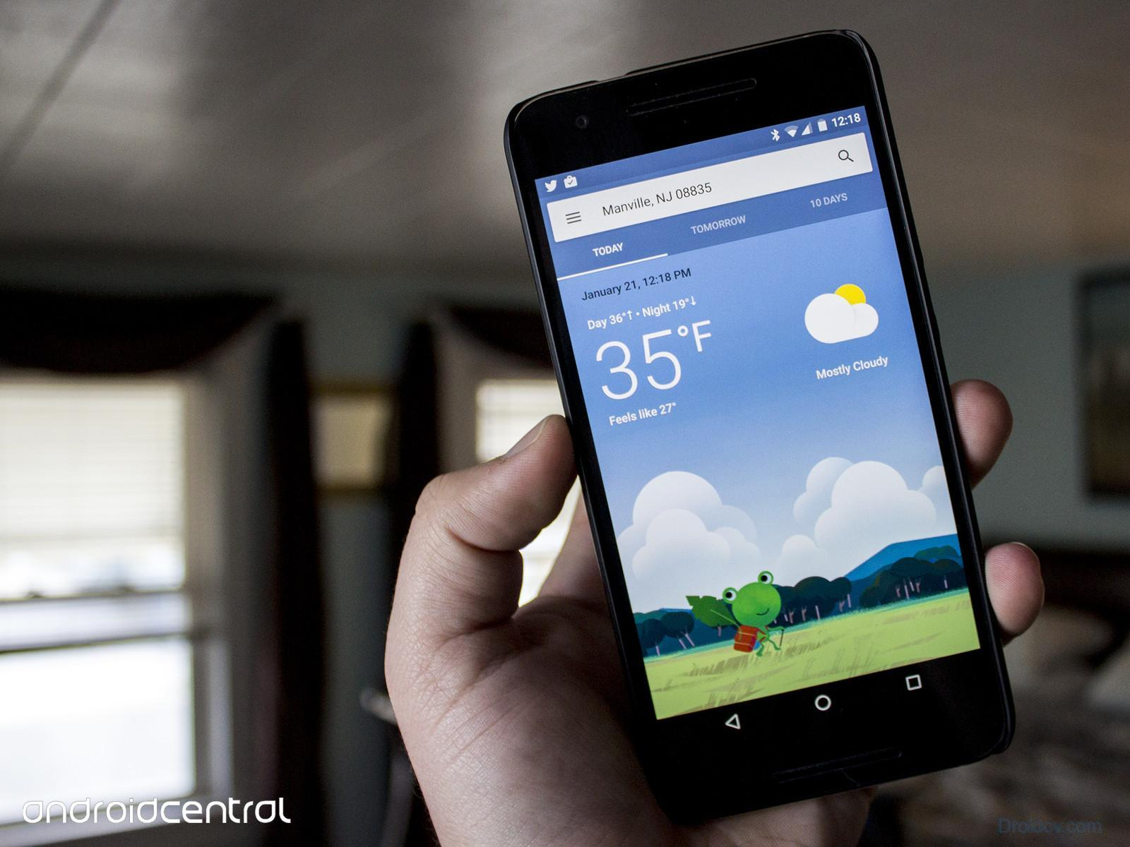 revamped-google-weather