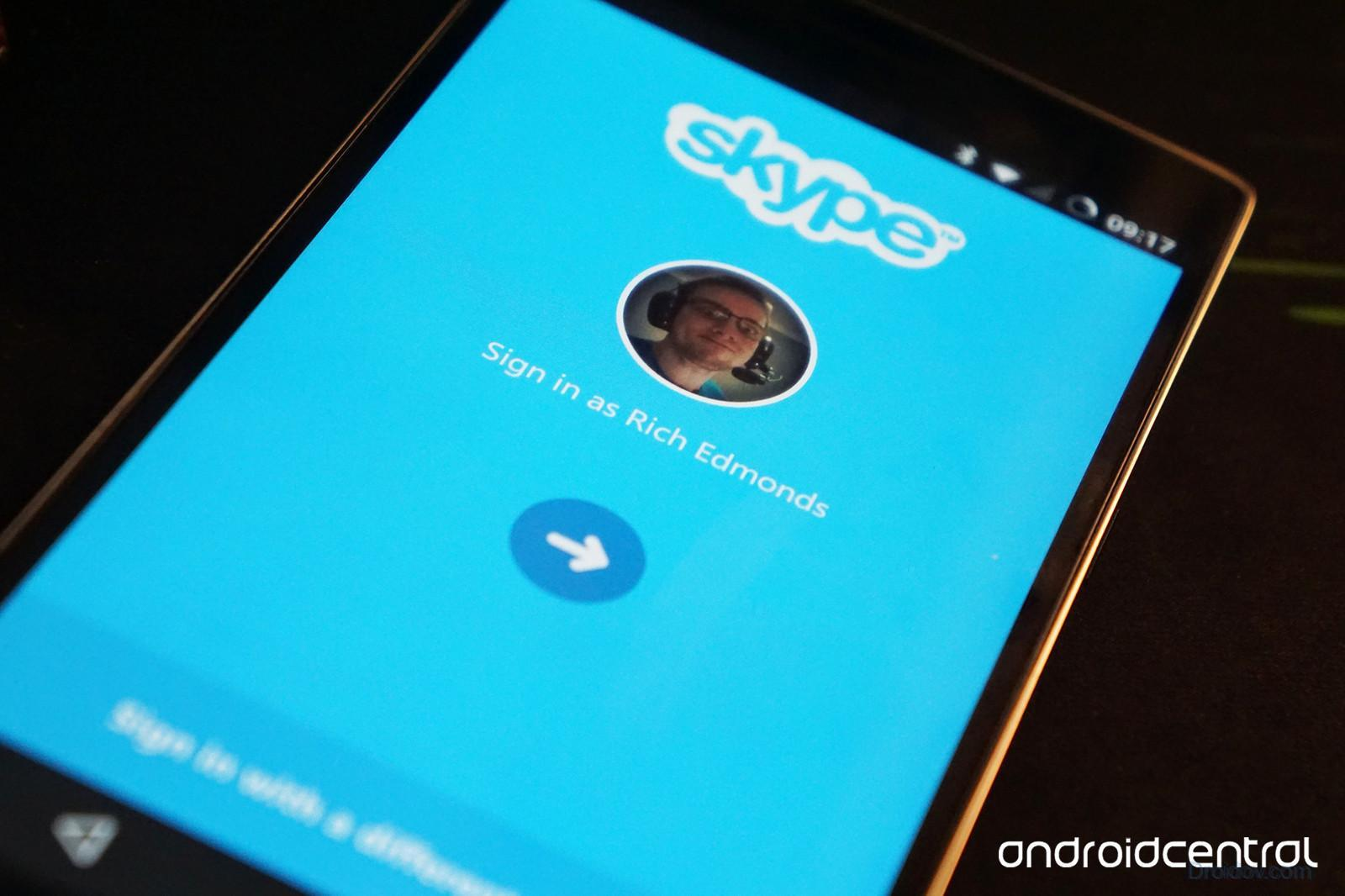 skype-login-android-hero