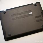 thinkpad-13-chromebook-5