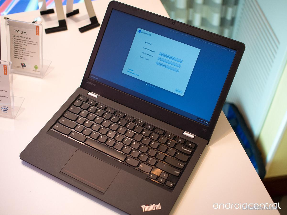 thinkpad-13-chromebook-8