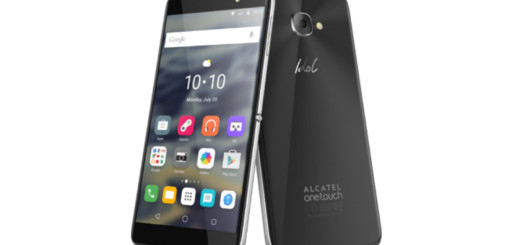 Alcatel-OneTouch-Idol-4S-840x558