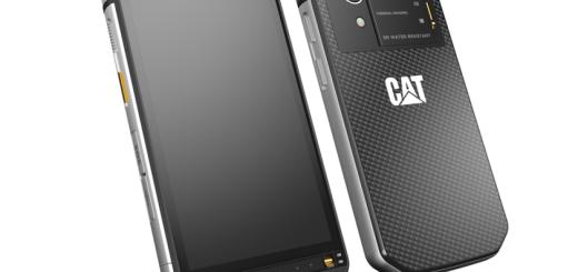 Cat-S60-840x578