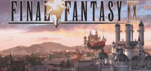 Final-Fantasy-IX-9-1