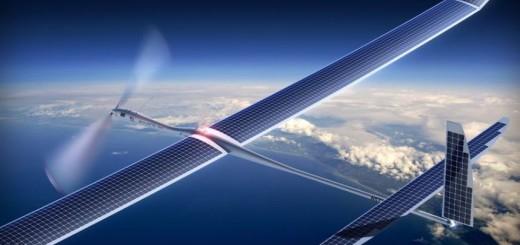 Google-Titan-solar-drone