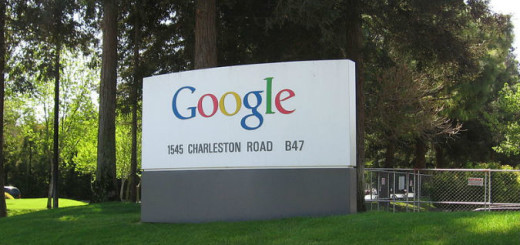 Googleplex_01_am_rst