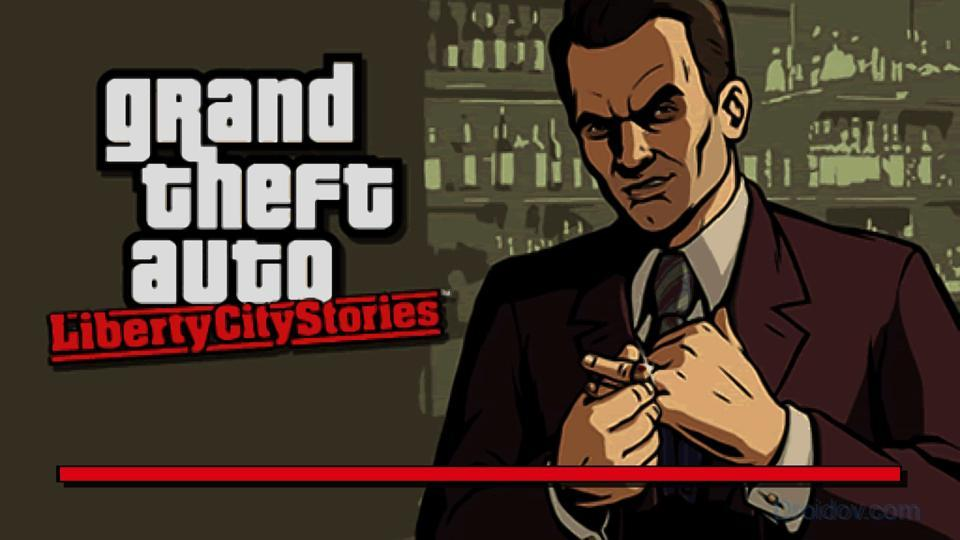 Grand_Theft_Auto_-_Liberty_City_Stories_Europe-3