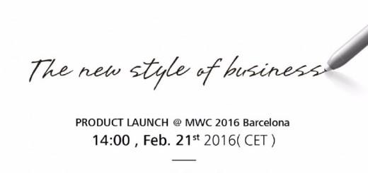 Huawei-Stylus-teaser-MWC-2016