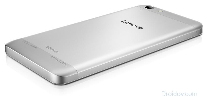 K5_Silver-Standard_01-6-840x411