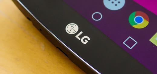 LG-logo-crop