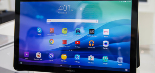 Samsung-Galaxy-View-Hands-On-AA-3-of-36-840x472