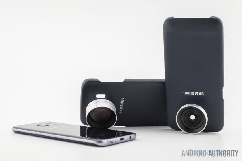 Samsung-Lens-Cover-1-840x561
