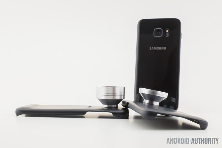Samsung-Lens-Cover-2-840x561