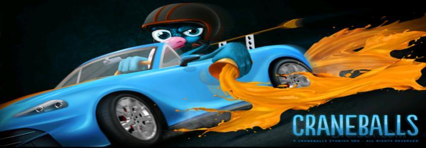 Splash-Cars-Game-1