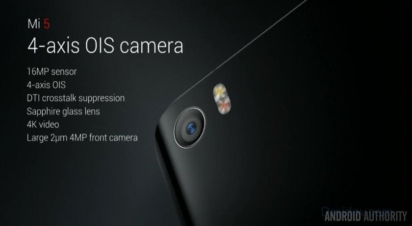 Xiaomi-mi-5-camera2-aa-840x462