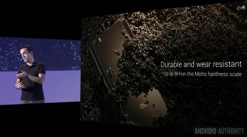Xiaomi-mi-5-ceramic-aa-840x467