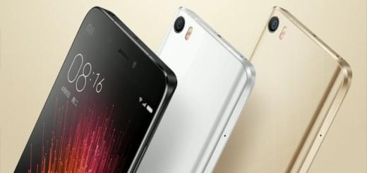 Xiaomi-mi-5-design5-aa-840x459