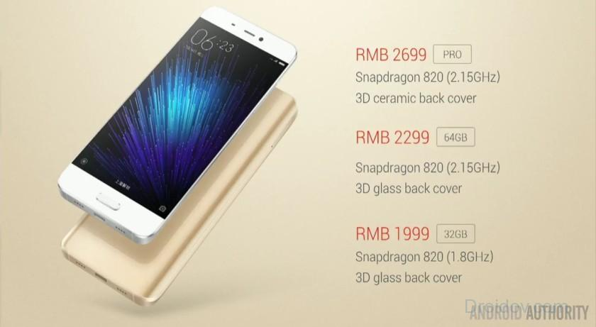 Xiaomi-mi-5-price-aa-840x461