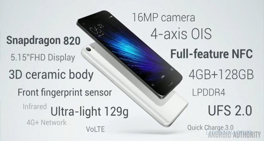 Xiaomi-mi-5-summary-aa-840x449