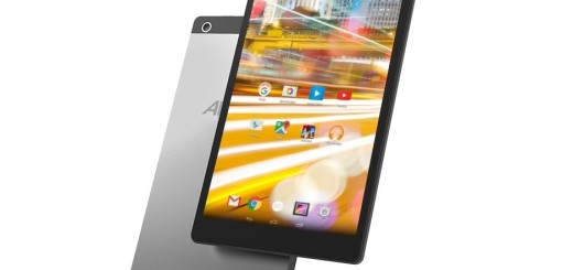 archos-oxygen-tablet-press