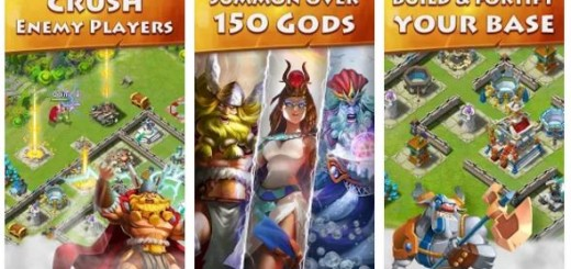 dawn-of-gods