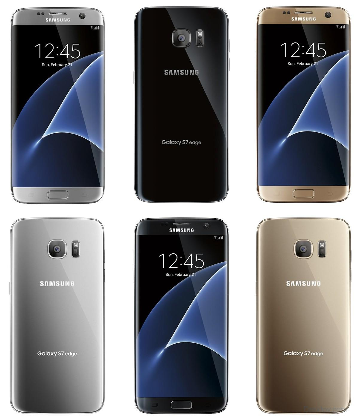 galaxy-s7-edge-colors-leak