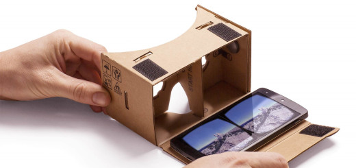 google-cardboard-android-virtual-reality