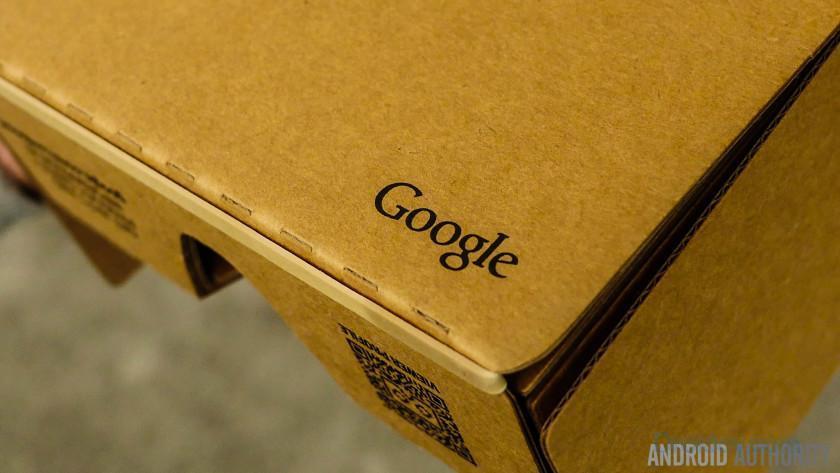 google-cardboard-io-2015-aa-9-of-9-840x473