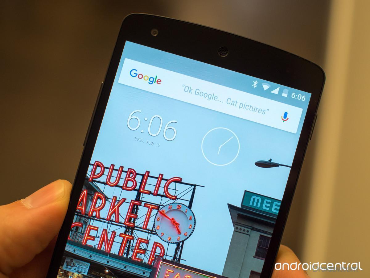 google-clock-both-widgets