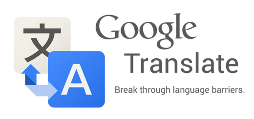 google-translate-logo
