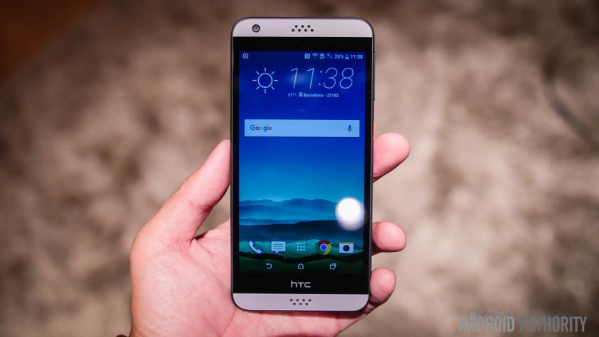 htc-desires-mwc-2016-aa-840x472