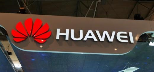 huawei-logo-mwc-2015-3-840x472