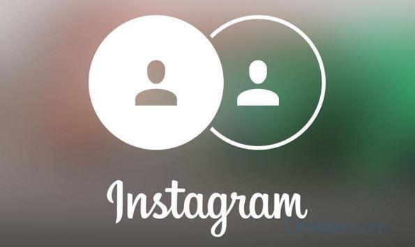instagram-multiple-accounts-AA-2