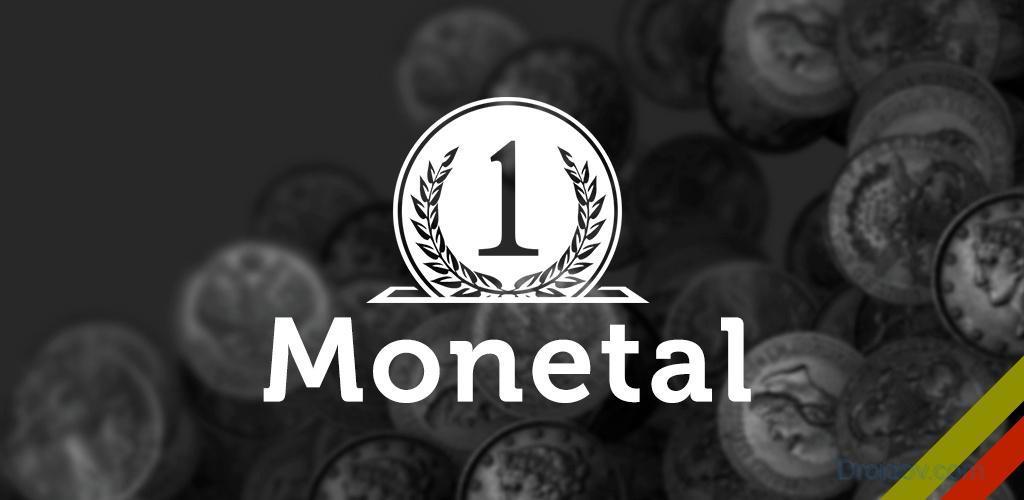 monetal-1