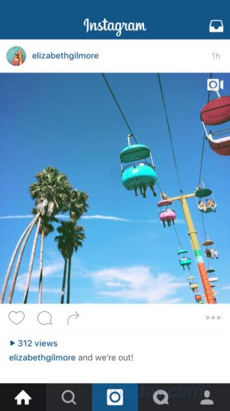 nexus2cee_Instagram1-329x586