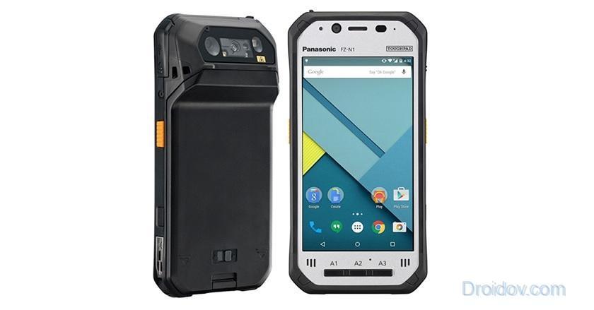 panasonic-toughpad-phone