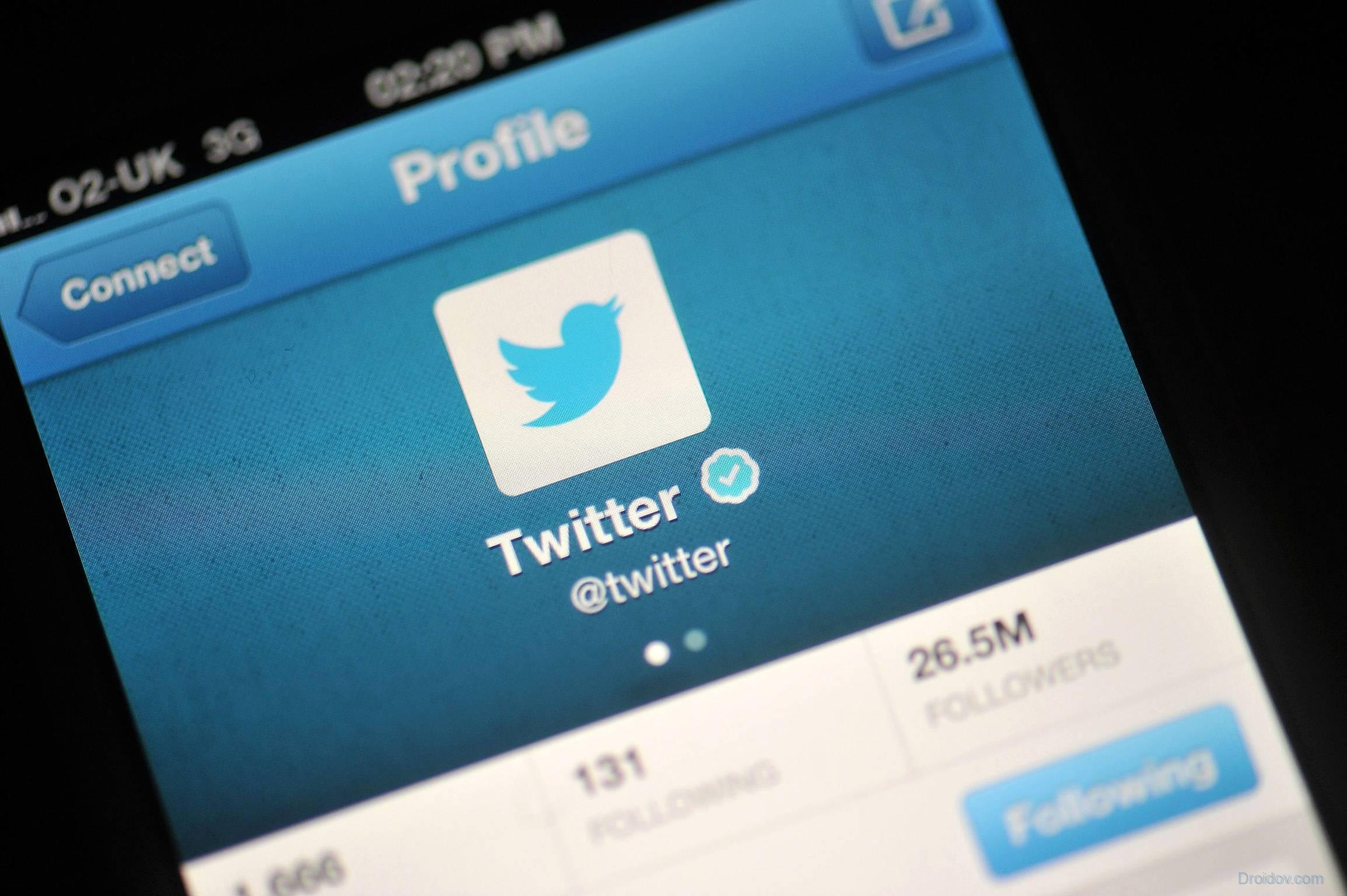 web-twitter-1-getty