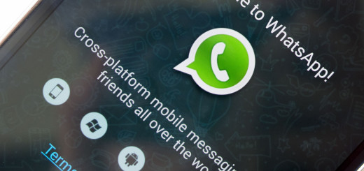 whatsapp-generic