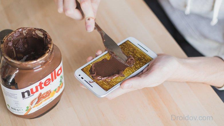 AndroidPIT-Android-N-Nutella-1-w782