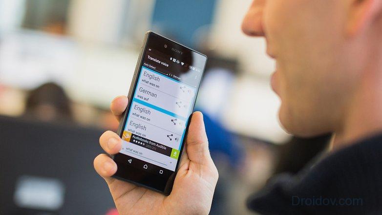 AndroidPIT-translator-apps-2-w782