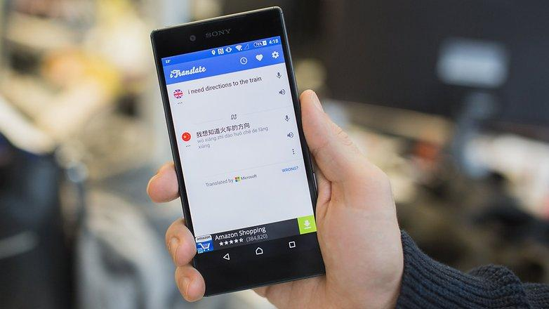 AndroidPIT-translator-apps-5-w782