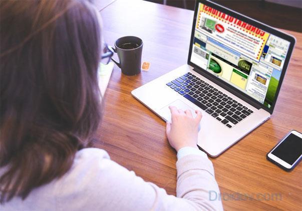 Удаление рекламных сайтов в браузерах
