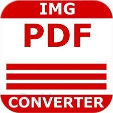 JPG <-> PDF. Объединяй и властвуй!