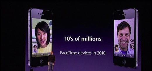 facetime-devices