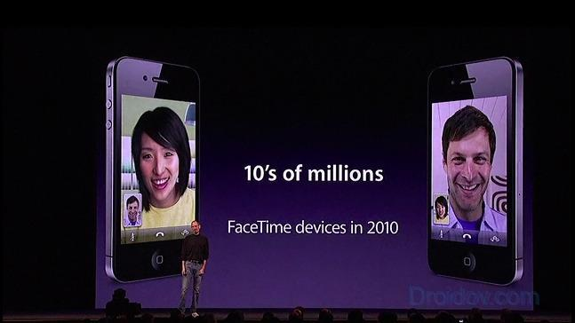 Новоиспеченная программа подберет каждому пользователю пару по снимку знаменитости