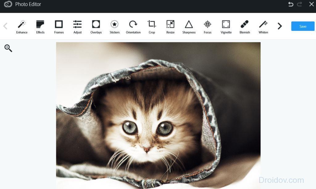 как уменьшить морщины в фотошоп
