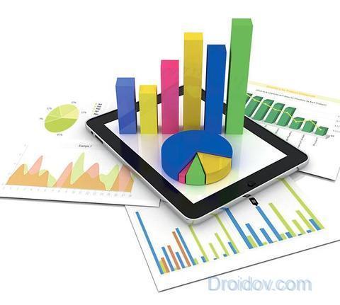 Как посмотреть статистику в Инстаграме