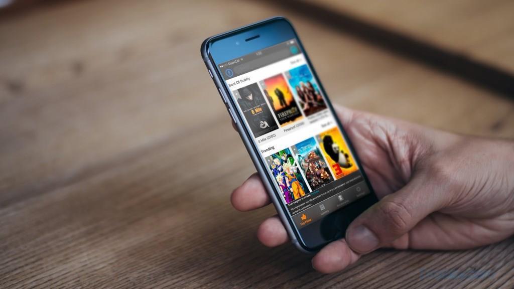 7 способов: как скачать видео на Айфон и на Айпад