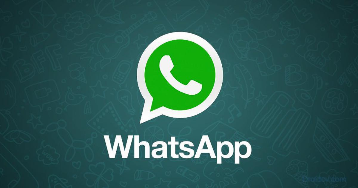 Как установить WhatsApp Web и WhatsApp на компьютер