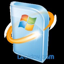windows_update_icon